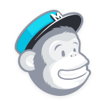 MailChimp Integration & Optimization